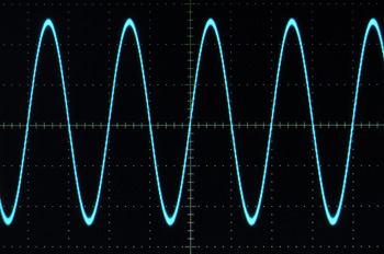 Frequency Control